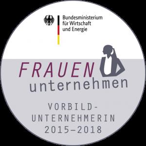 BMWi-Siegel-Frauen-unternehmen2015-2018