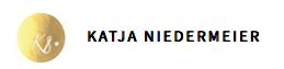 Referenz Gabbey & Co = Katja Niedermeier Positionierung & Unternehmensbotschaft