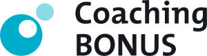 Coaching Bonus Beraterin
