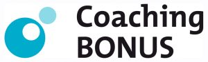 CoachingBonus_Beraterin