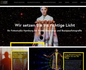 SEO-Texte_Webkonzept von Gabbey & Co. GmbH