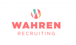Gründungsberatung, Positionierung, Marketingstrategie Wahren Recruiting