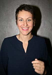 Bianca Gabbey, Konzeption, Kommunikationsstrategie, SEO